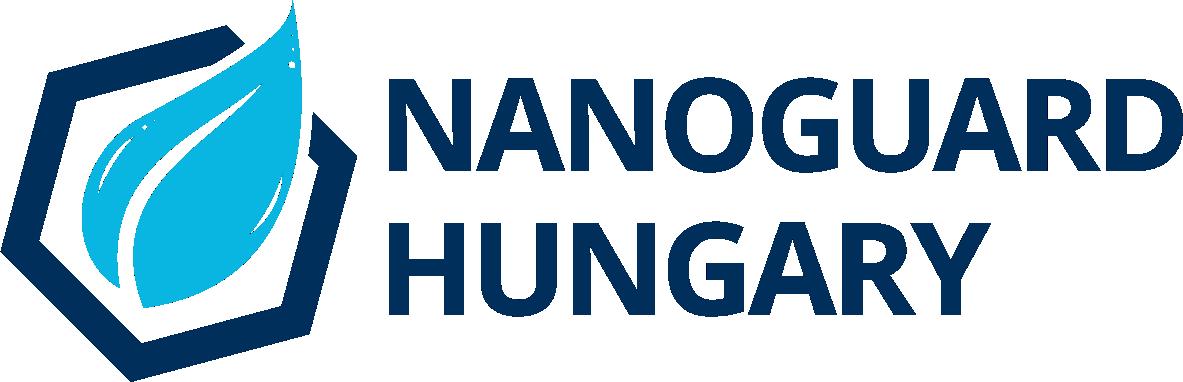 nanoguard_hungary_logo