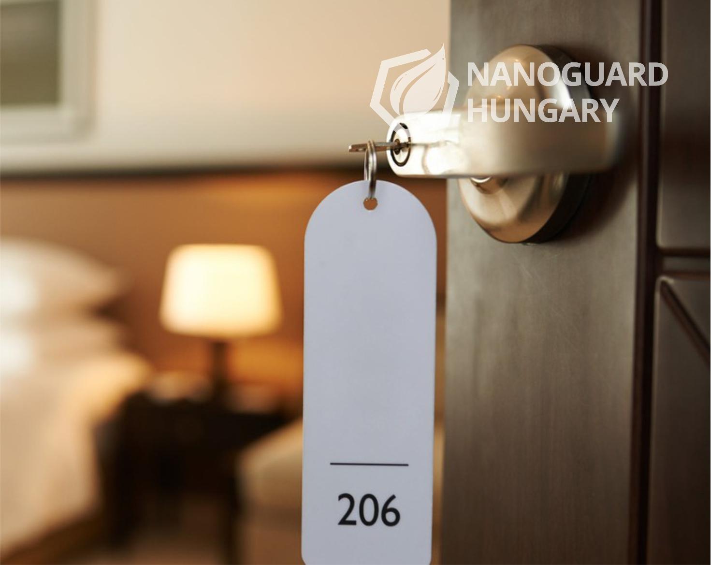 nanoguard_nyito_hotel