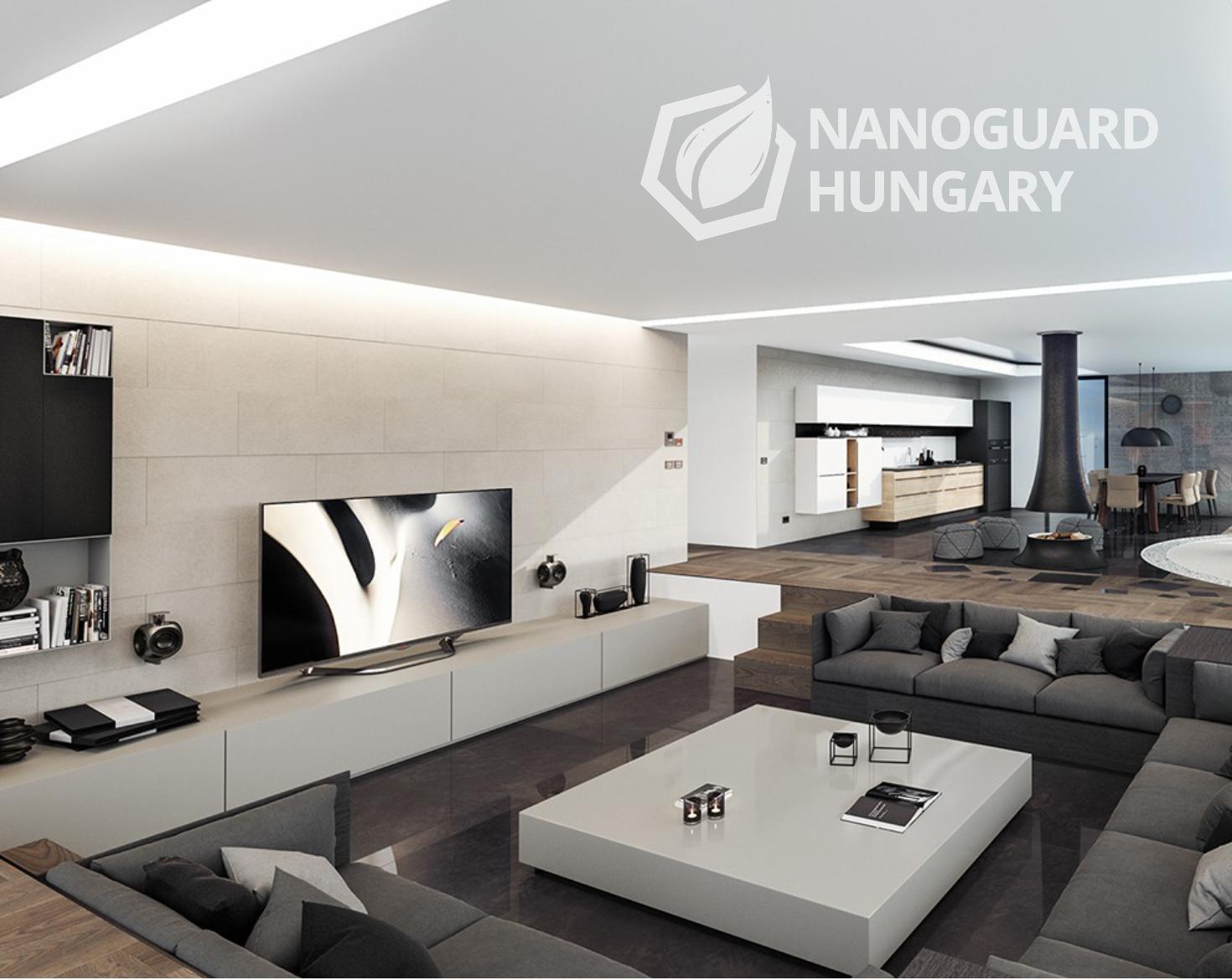 nanoguard_nyito_otthon