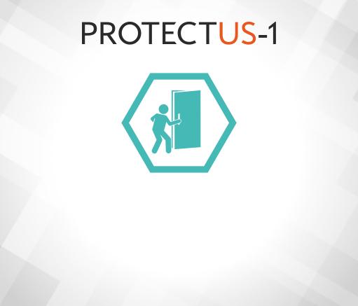 Protectus_1