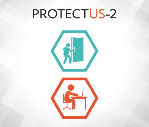 Protectus_2