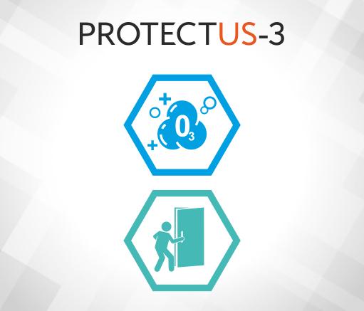 Protectus-3