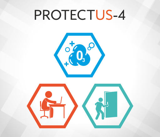 nanoguard_protectus_4